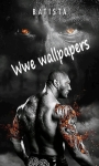 WWE Star Wallpapers W8 screenshot 1/5