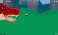 You Are Toast 3 Prehistoric screenshot 4/4