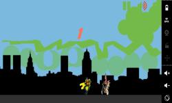 Running Robin Games screenshot 2/3