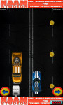 Road Smasher – Free screenshot 3/6