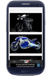 sports bike wallpapers screenshot 2/6