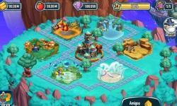 Monster Legends Cheats Unofficial screenshot 2/2