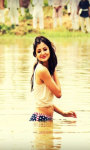 Anushka Sharma LWP screenshot 4/6
