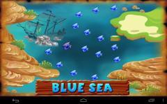 Ocean Fish Frenzy screenshot 6/6