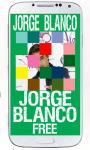 Jorge Blanco screenshot 2/6