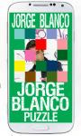 Jorge Blanco screenshot 5/6