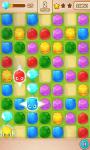 Jelly Smash screenshot 1/4