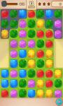Jelly Smash screenshot 2/4