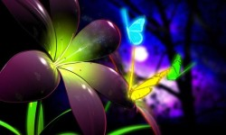 Cool Backgrounds HD Wallpapers screenshot 3/4