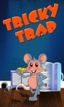 Tricky trap Game screenshot 6/6