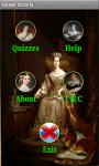 British Queen Victoria screenshot 2/5