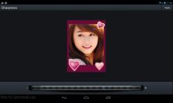 Lovely And Cute Frames screenshot 4/4