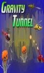 Gravity Tunnel Free screenshot 6/6