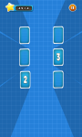 Memory Play HD screenshot 2/6