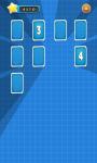 Memory Play HD screenshot 3/6