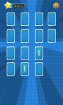 Memory Play HD screenshot 6/6