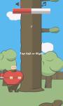 Lumberjack Man screenshot 2/2
