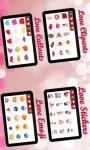Love Greetings eCard Maker screenshot 6/6