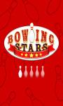 Bowling Stars screenshot 1/6