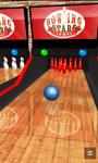 Bowling Stars screenshot 5/6