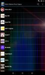 Radio Stations From Cyprus screenshot 1/5