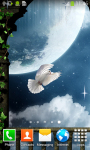 Best Fairy Tale Live Wallpapers screenshot 2/6