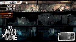 This War of Mine emergent screenshot 3/6