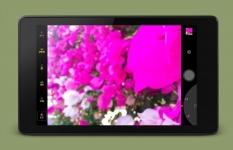 Manual Camera extra screenshot 1/6