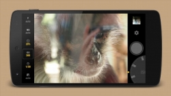 Manual Camera extra screenshot 2/6