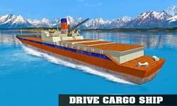 Cruise Ship Animal Transport screenshot 3/6