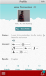 RockeTalk for life capture and sharing screenshot 6/6
