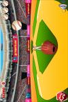Addictive Baseball Android Pro screenshot 3/5