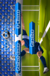 Fun Soccer Lite Android screenshot 2/5