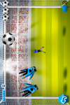 Fun Soccer Lite Android screenshot 3/5