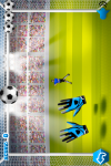 Fun Soccer Lite Android screenshot 4/5