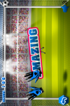 Fun Soccer Lite Android screenshot 5/5
