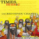 Sacred Hindu Chants Lite screenshot 1/2