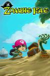 Zombie Isle screenshot 1/1