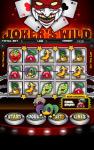 Joker Wild Slot Machine HD screenshot 1/3