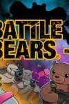 BATTLE BEARS -1 screenshot 1/1