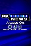 FOX Toledo screenshot 1/1