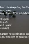 Mien Trung screenshot 1/1