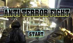 Anti-Terror Fight screenshot 1/6