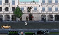Anti-Terror Fight screenshot 6/6