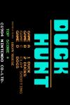 The Flying Duck Hunting screenshot 2/3