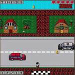 Road Challange screenshot 2/4