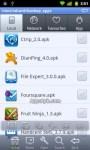 File Expert by GeekSoft screenshot 1/1