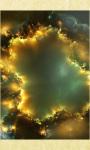 Nebula Sci-fi Wallpapers screenshot 1/6