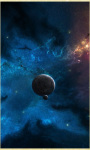 Nebula Sci-fi Wallpapers screenshot 2/6