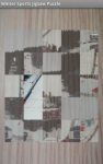 Winter Sports Jigsaw Puzzle screenshot 1/4